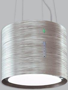 Falmec Twister E.ion System