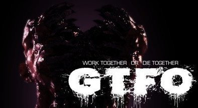 GTFO til PC