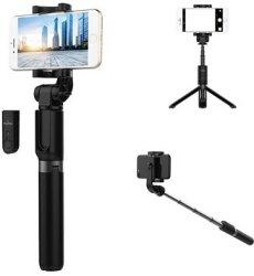 Puro Premium Smart Selfiestang
