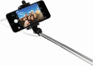 Goji kablet selfiestang