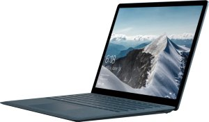 Microsoft Surface (DAG-00019)