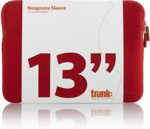 "Trunk Sleeve 13"""
