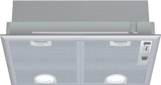 Siemens LB55564SD