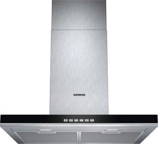 Siemens LC67BF532