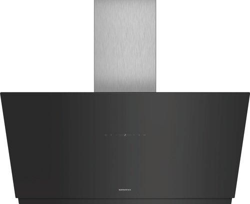 Siemens LC98KMR60