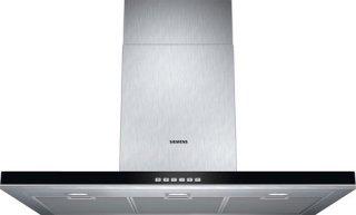 Siemens LC97BF532
