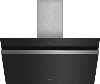 Siemens LC91KWV60