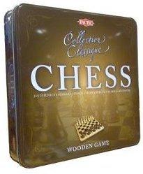 Sjakk i tinnboks
