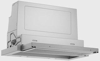 Bosch DFR067A51