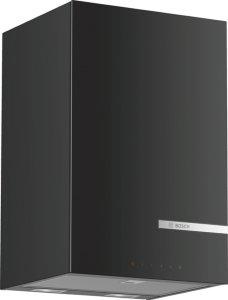 Bosch DWI37JM60