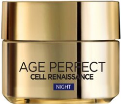 L'Oreal Paris Age Perfect Cell Renaissance
