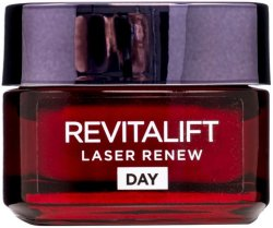 L'Oreal Revitalift Laser Day Cream 50ml