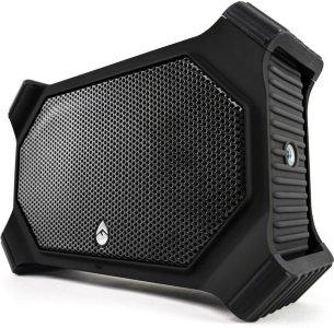 Gear Ecoslate Speaker V1472-T