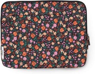 Ganni Fairmont Laptop Sleeve