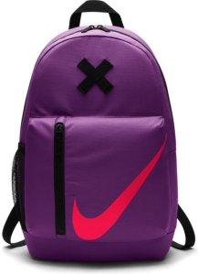 d6d4b904 Best pris på Nike Elemental (junior) - Se priser før kjøp i Prisguiden