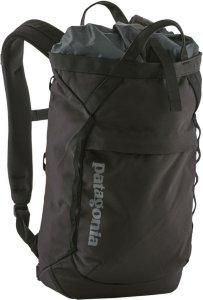Patagonia Linked Pack 18L