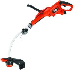 Black & Decker GL8033