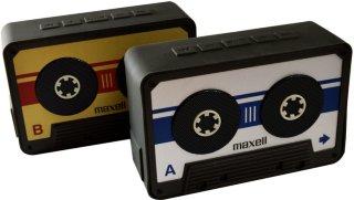 Maxell Cassette Speaker BT90