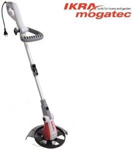 IKRAmogatec IGT 600 DA