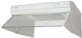 Franke F252-10 70cm