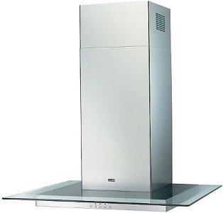 Franke Glassy 90cm (vegg)