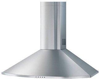 Franke Tender 725 60cm rustfritt stål