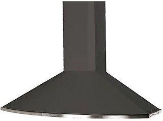 Franke Tender 725 70cm svart