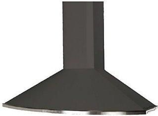 Franke Tender 725 90cm svart