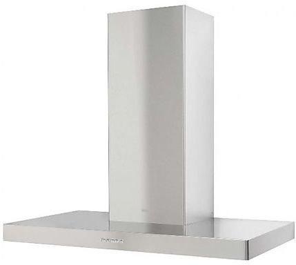 Franke Stil 780 60cm rustfritt stål