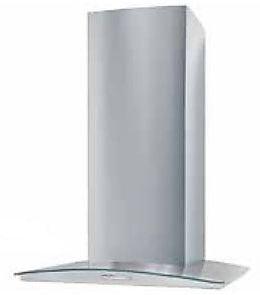 Franke Opal 762 60cm