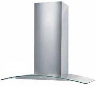 Franke Opal 761 90cm