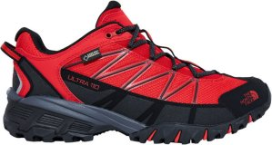 The North Face Ultra 110 GTX (Herre)