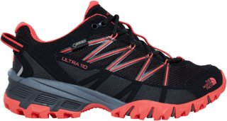 The North Face Ultra 110 GTX (Dame)
