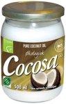 Soma Cocosa kokosolje 500ml