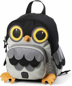 Pick & Pack Backpack (figur)