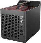 Lenovo Legion C530 Cube (90JX0015MW)