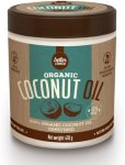Trec Nutrition Pure Coconut Oil 470g