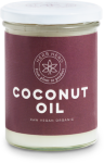 Herb Hero Coconut Oil 380 ml