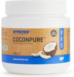 MyProtein Coconpure 460g