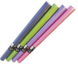 Nordic Brands elastisk bokbind i 4 farger