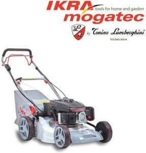 IKRAmogatec IBRM 1448 E TL