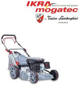 IKRAmogatec IBRM 2351 TL