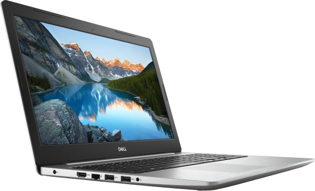 Dell Inspiron 15-5570 (401)