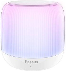 Baseus Enok E01