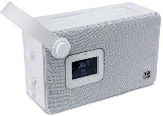KitSound Radio Air V6449-T
