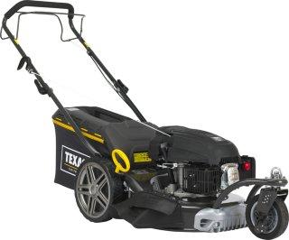 Texas Premium 4675TR/W