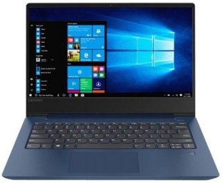 Lenovo IdeaPad 330S-15IKB (81GC0045MX)