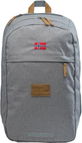 Pure Norway Polar (29,4L)