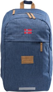 Pure Norway Polar (29,4L)