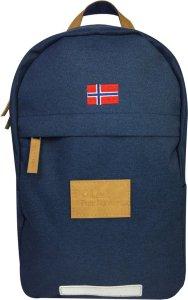 Pure Norway Polar (10,5L)